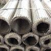 Metallo che intreccia il tubo flessibile del metallo flessibile