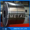 Высокое качество Зеркальный 2b SUS201 лист катушки из нержавеющей стали