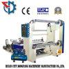 De refendage automatique et de rembobinage de la machine pour la coupe du papier rouleau inférieur