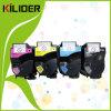 Cartucho de toner compatible de la copiadora del color del laser de Konica Minolta (TN310)
