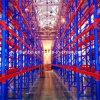 Ladeplatte Rack für Storage System (PR-48)