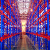 Storage System (PR-48)のためのパレットRack