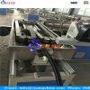Машина штрангпресса трубы из волнистого листового металла PP/PE/PVC одностеночная