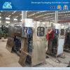 Automatischer 5 Gallonen-Trinkwasser-abfüllender Produktionszweig