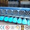 En10255 UL FM HDG para la estructura de tubo de acero soldado