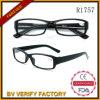 Óptica pessoal Óculos de leitura dobráveis R1757