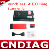 Iosのための卸し売りLaunch X431 Idiag Auto Diag Scanner