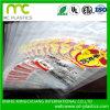 PE/HDPE/LDPE Verpacken/Recyable/Nahrung/Arzneibeutel-und Shrink-/Stetch Film-Mittel