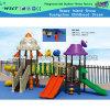 Tamanho Médio Outer Space Parque exterior Comercial Playground (HD-602)