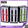 Sale에 2014 유행 High Quality Evod Electronic Cigarette Hot