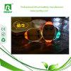 elektrischer nachladbarer netter Handwärmer USB-3600mAh