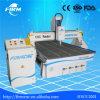 Máquina de madeira do router do CNC do router do CNC do Woodworking