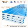 Горячая панель 100mm 150mm EPS Sanwich сбывания для Prefab дома контейнера