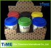 Tazza di ceramica di corsa per la promozione