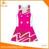 Цифровая печать Cheerleading Healong Sportswear форменную одежду для девочек
