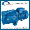 Wedo Jsp-355uma bomba eléctrica de água para irrigação Self-Priming