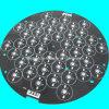 Black Aluminum LED PCB Board for LED Lighting