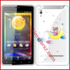 GPS WiFi teléfono móvil androide de 7 pulgadas