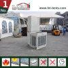 Industrielles HVAC-System für Messeen-Zelt Hall