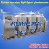 Система чистки для баков и труб для 2t/H