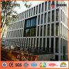 Hotesale 2017 Feve che ricopre il comitato di parete esterno di alluminio di 1220*2440mm (AF-408)