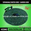 Endurable Expandable Hose для Gardenning