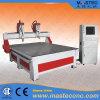 普及したおよびEasy Operation 2 Heads CNC Engraving Machine