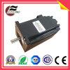 Gleichstrom-elektrischer Jobstepp-Motor für elektronisches Gerät