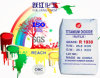 Proceso Tronox Cr828 del cloruro del dióxido Titanium TiO2 del grado del rutilo