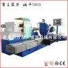 Moagem CNC torno mecânico para o processamento de turbina eólica (CG61160)