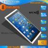 5.5inch HD Color super IPS Screen MTK 6595 Octal Core 4G Lte Smartphone