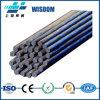 ISO 9001 bescheinigen Stellite 21 Schweißen Rod