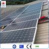 2000 vatios 220V China Solar Panels Cost