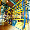 China Supplier der Schwer-Aufgabe Pallet Rack (PR-52)