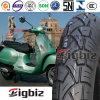 安い小型移動性の電気スクーターのタイヤかタイヤ(4.00-8)
