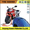Reifen-Wärmer, Motorrad-Gummireifen-Wärmer, Auto-Reifen-Wärmer, Reifen-Wärmer laufend