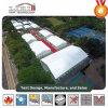Tende di alluminio esterne impermeabili per gli eventi esterni
