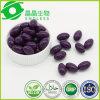 Suplemento artritis reumática aceite de uva Softgel