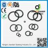 568, SGS 세륨 RoHS FDA Cetified (O-RINGS-0090)를 가진 Short Lead Time에 JIS2401로 Size Range의 NBR O Ring