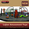 Araignée-Climbing Kids Outdoor Playground Body Building Equipment pour Park