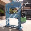 Machine électrique de presse d'huile hydraulique d'approvisionnement d'usine