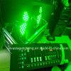 192CH DMX Controller Light Controller (QC-CS010)