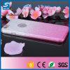 Cas en gros de téléphone mobile de la coutume TPU Bling d'OEM pour Oppo A59