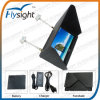 D39 Flysight Black Pearl 7  HD LCD Screen Fpv Diversity Rx 5.8GHz 32CH Fpv Monitor для Dji Phantom Fpv Kit