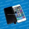 Усилитель горячего мобильного телефона сбывания миниого тональнозвуковой портативный