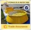 100L-1000000L Drinking Water Bladder TPU Water Tank Bladder