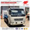 Rechtse Aandrijving 10cbm van de Verkoop van de fabriek Directe de Vrachtwagen van de Sproeier van het Water