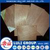 Madera contrachapada barata para la venta de China Luligroup