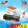 Cartouche d'encre d'imprimante laser Pour Kyocera TK100