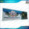 Drapeaux imprimés personnalisés populaires sur 120 grammes Superknit Polyester (J_NF01F06005)